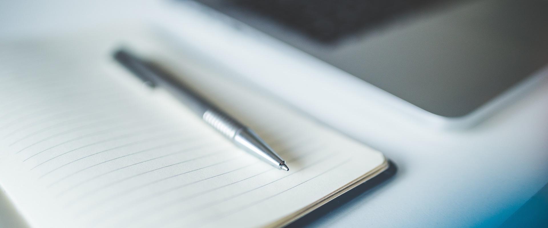 Texte, Medien, Lektorat – ganz nach Ihren Bedürfnissen