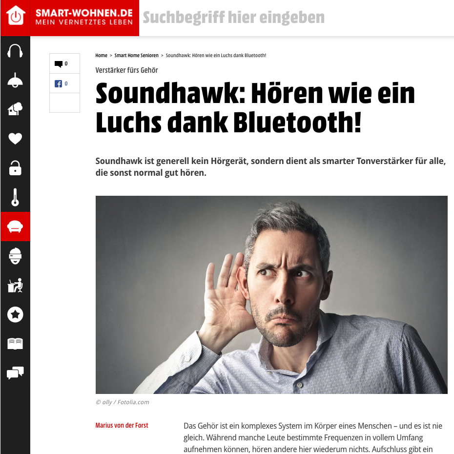 smart-wohnen.de